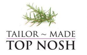 Tailor Made Top Nosh