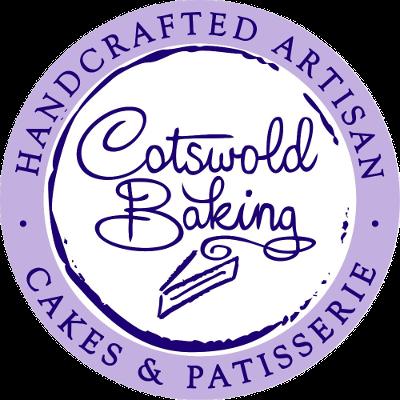 Cotswold Baking logo