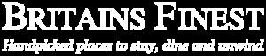 Britains Finest Logo