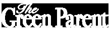 Green Parent Logo