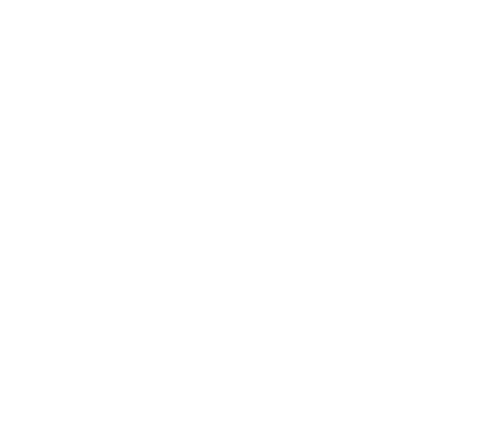 Weddings and events logo