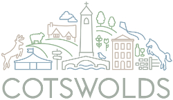 Cotswold_Logo_250
