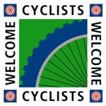 CyclistLogoCMYK-3