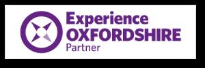 EO_Partner_Logo