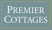 Premier_Cottages_Double small