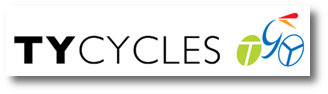 TYCycles