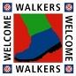 WalkerLogo